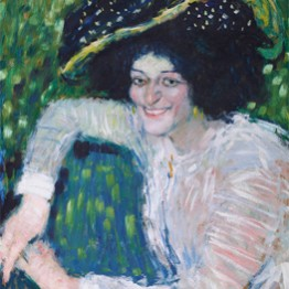 Novedades en la colección del Museo Reina Sofía