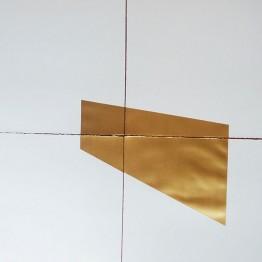 Resquicios de esperanza en la obra de Antonio Ortuño
