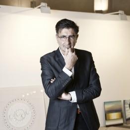 Paco de Blas, nuevo director de SUMMA