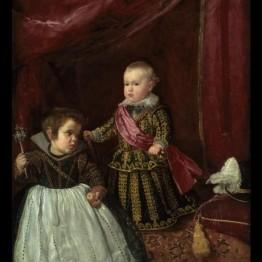 Velázquez, próxima estación París