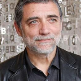 Jaume Plensa, Premio Tomás Francisco Prieto