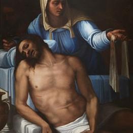 Maestría, efectismo y la búsqueda de la obra eterna