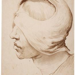 Ribera, el caravaggista atípico