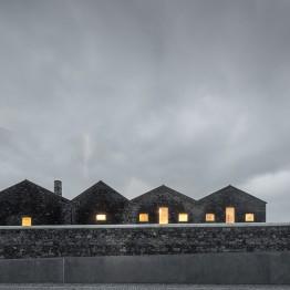 El Museo Jumex, entre los seis nominados al Premio Internacional de la RIBA