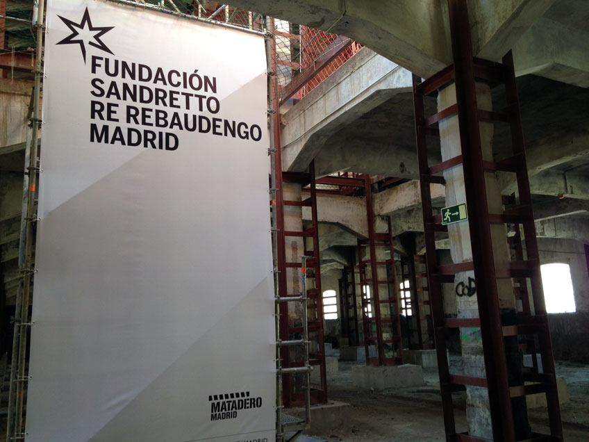 n_sandretto_nave9_matadero_madrid_848