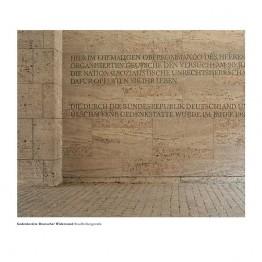 """Espacio y memoria, la """"Geografía del tiempo"""" de Bleda y Rosa"""