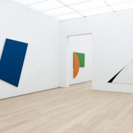 Voorlinden: La Haya tiene nuevo museo de arte contemporáneo