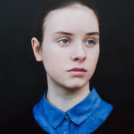 p_1s_7d_bpportrait_awards_michael_gaskell