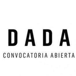 La galería DADA de Barcelona lanza una convocatoria abierta para que artistas presenten sus trabajos. Primer premio de 2000 euros y exposición en la galería.