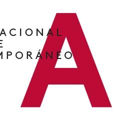 Foro y Encuentros profesionales ARCOmadrid 2017