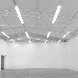 zona_seis_jóvenes_creadores. Residencias de producción artística en México convocadas por la Galería Luis Adelantado