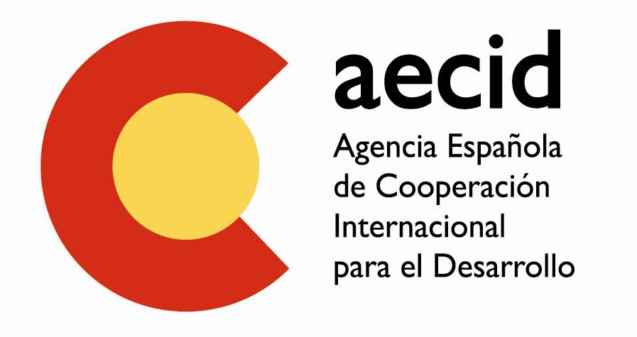 Directores de Centros Culturales AECID
