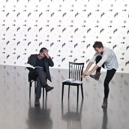Happening, acción, performance, situación. Taller con Dora García en la Sala el Águila