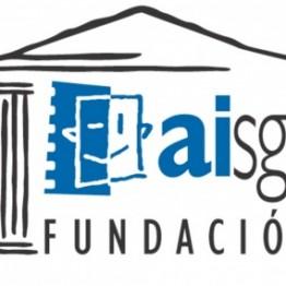 IX Premio Paco Rabal de periodismo cultural