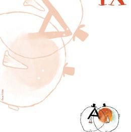 Premio Internacional Compostela para Álbumes Ilustrados