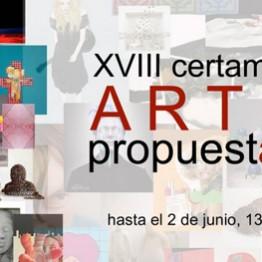 prop_alicante_artepropuesta