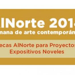 prop_alnorte_becas