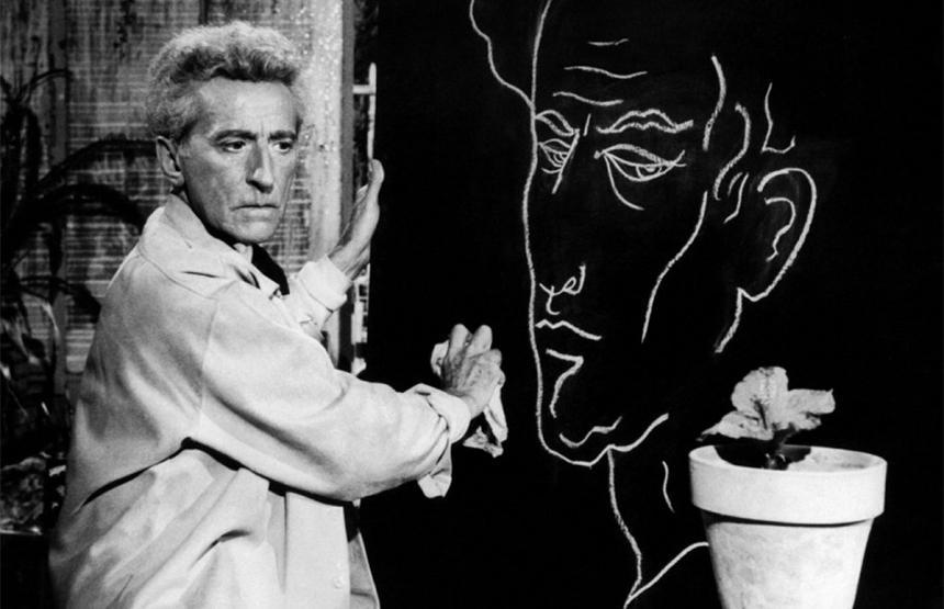 Los álter ego de Warhol. Ciclo de cine en CaixaForum Madrid, desde el 9 de febrero de 2018