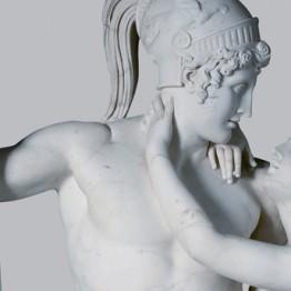 Comparaciones incomparables. Curso organizado por la Fundación de Amigos del Museo del Prado. Desde el 3 de abril de 2018