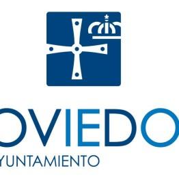 Animador sociocultural en el Ayuntamiento de Oviedo