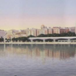 XVIII Certamen Nacional de Pintura Ciudad de Antequera