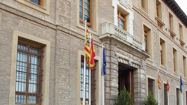 Enseñarte: invitación a la cultura. El Gobierno de Aragón abre convocatoria para la recepción de propuestas culturales destinadas al ámbito educativo