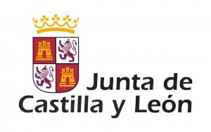 Dos plazas del Cuerpo Facultativo Superior, escala de archiveros. Castilla y León