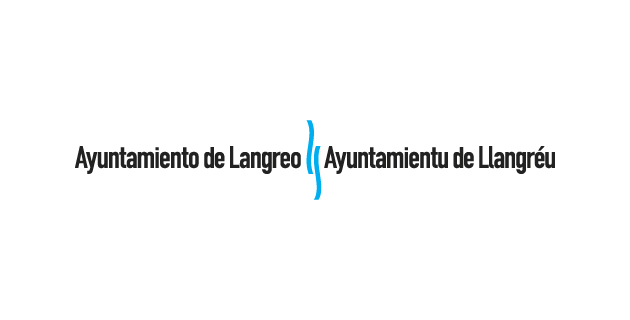 Arquitecto municipal. En el Ayuntamiento de Langreo