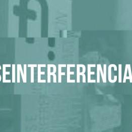 II Congreso de Arte de Acción. Fugas e interferencias. En el CGAC y la Casa das Campás, del 30 de noviembre al 2 de diciembre