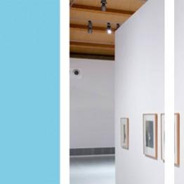 Mañanas en la Panera. Aproximación temática al arte contemporáneo (siglos XX y XXI)