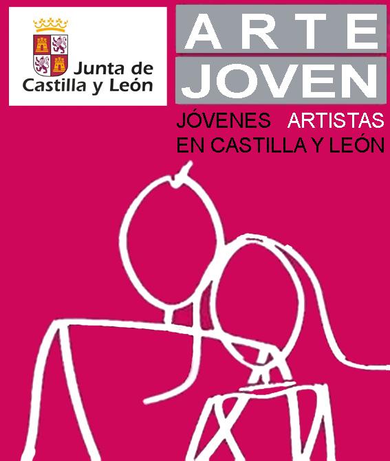 Programa Arte Joven: Jóvenes artistas Castilla y León 2017