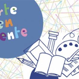 Actividades para los fines de semana de noviembre en Madrid. Arte en Mente