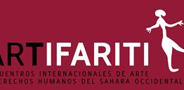 ARTifariti 2016 / DESPUÉS DEL FUTURO