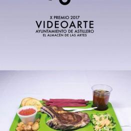 X Premio de Videoarte convocado por el Ayuntamiento de Astillero