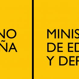 Ayudantes de Archivos, Bibliotecas y Museos. Ministerio de Cultura
