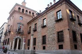 Ayudantes de Museos. Administración General del Estado