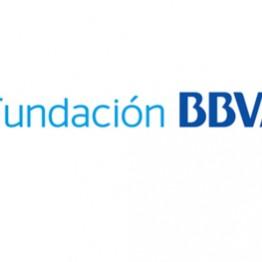 prop_ayudas_bbva
