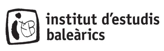 Apoyo a la proyección exterior de proyectos audiovisuales de las Islas Baleares 2018. Solicitudes hasta el 16 de agosto