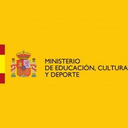Ayudas para la acción y la promoción cultural 2018. Convocadas por el Ministerio de Educación, Cultura y Deporte. Solicitudes hasta el 23 de abril de 2018