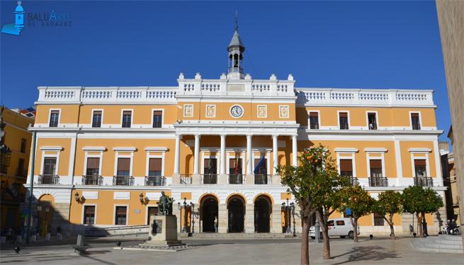 Técnico de Grado Medio para los Museos Municipales de Badajoz