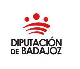 Técnico Superior de Museo en la Diputación de Badajoz