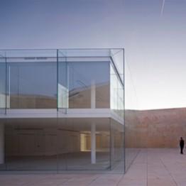 La construcción de la Arquitectura 2014 – 2015