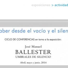 prop_ballester_estebanvicen