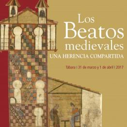 Los beatos medievales. Una herencia compartida