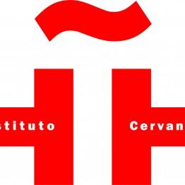 45 becas de formación en la sede central del Instituto Cervantes