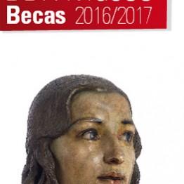Becas BBK – Museo de Bellas Artes de Bilbao 2016-2017
