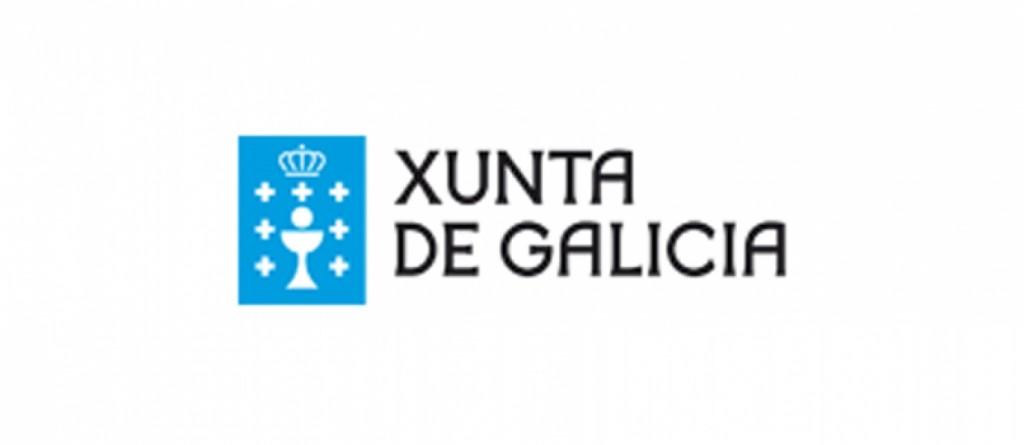 Becas de formación práctica en la Agencia Turismo de Galicia