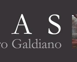Becas en la Biblioteca Lázaro Galdiano 2016-2017