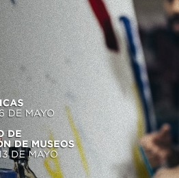 Becas de Artes Plásticas 2016. Fundación Botín