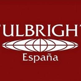 Becas Fullbright para ampliación de estudios artísticos